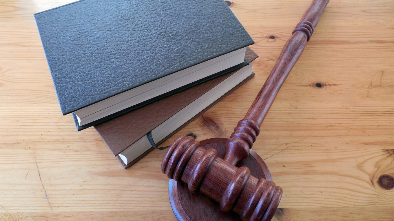 avvocato divorzista verona